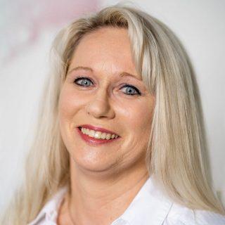 Birgit Völker